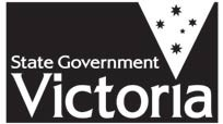 Vic_Gov_Logo_204_View-Only